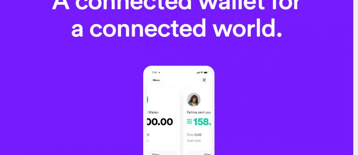 Facebook's Crypto Wallet 'Calibra' is Coming to WhatsApp in 2020