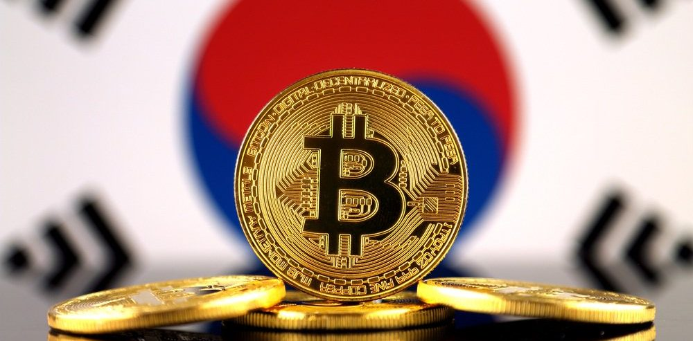 Korean Crypto Exchanges Revise Terms of Service in Boost for Investors