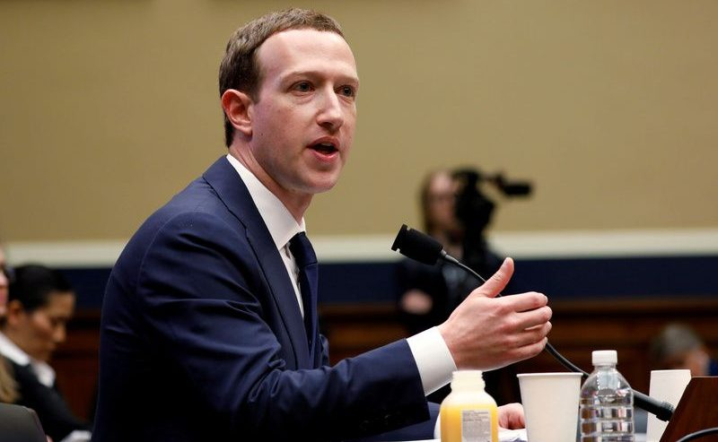 'A Very Expensive Failure': Blockchain Experts Slam Facebook's Libra Cryptocurrency