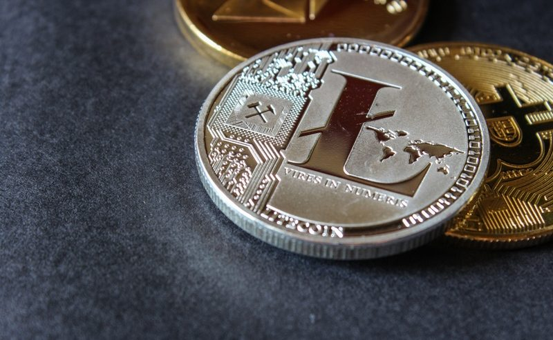 Litecoin Price Gains Despite Facebook's Libra Stealing Altcoins' Thunder