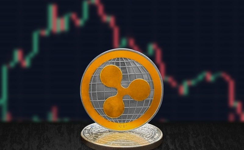 Ripple Is Headed for Meteoric Rise of Over 100x, Predicts Popular Trader