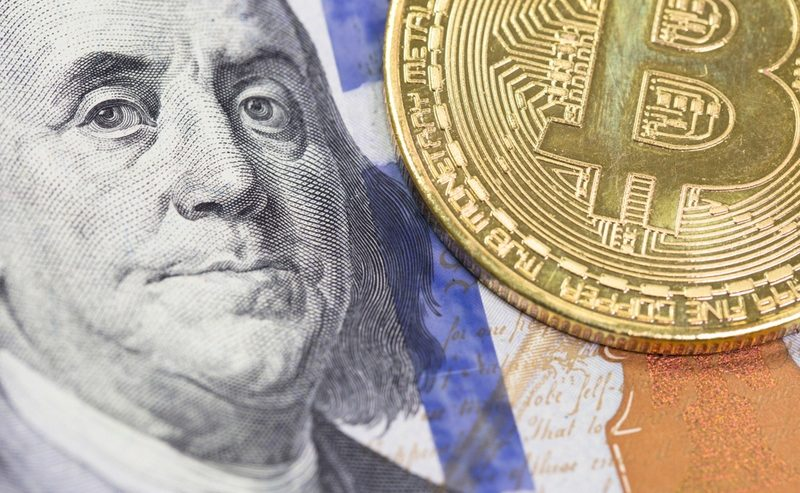 Bitcoin Price Can Shatter $60,000 This Bull Cycle, Claims Crypto Trader