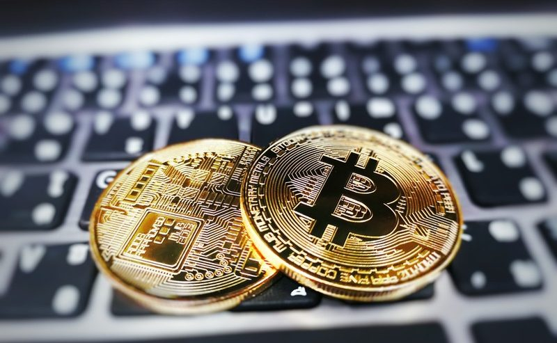 Bitcoin Price's Meteoric 2019 Isn't Even a Mainstream Trend Yet