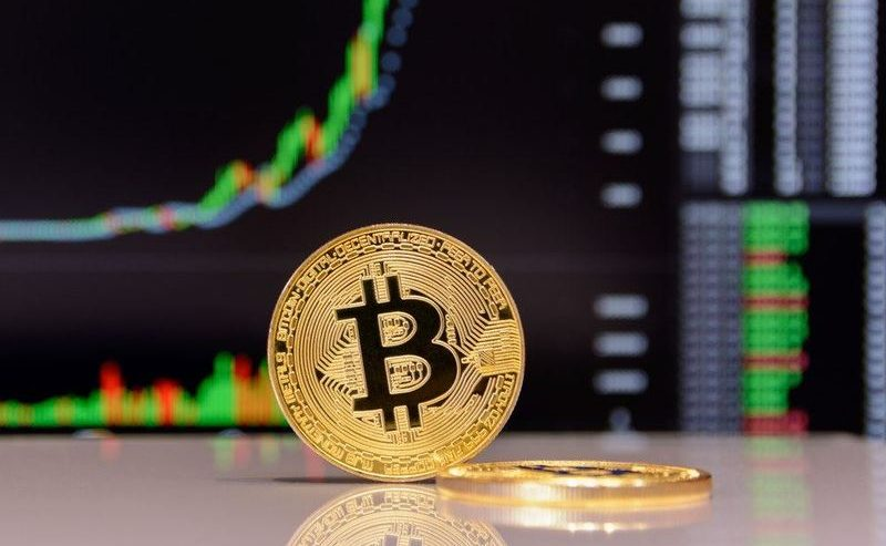 Susquehanna's Bart Smith: Bitcoin Price Spike Not Driven by Libra
