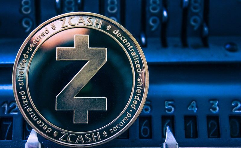 Privacy Crypto Zcash to Undergo Complete Rebuild Because It Was A Failure: Analyst