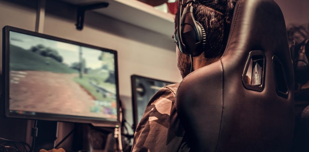 Squad Up! Millennial Gamers Will Pave Way to Bitcoin Adoption
