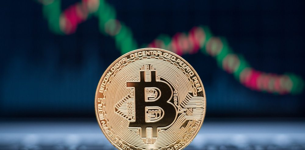 Bitcoin Price Rally Fizzles after Most-Bullish Quarter since 2017