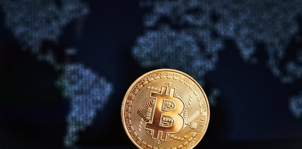 Bitcoin's 20% Slump From 2019-High Won't Kill Strong Bullish Fundamentals