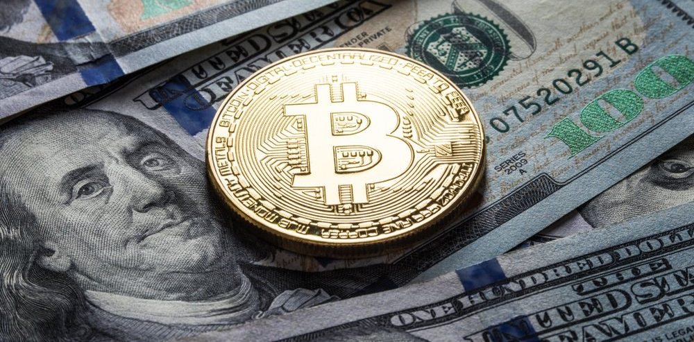 Bitcoin Price Will Smash $100,000 by 2021 Thanks to Facebook, Says Fund Manager