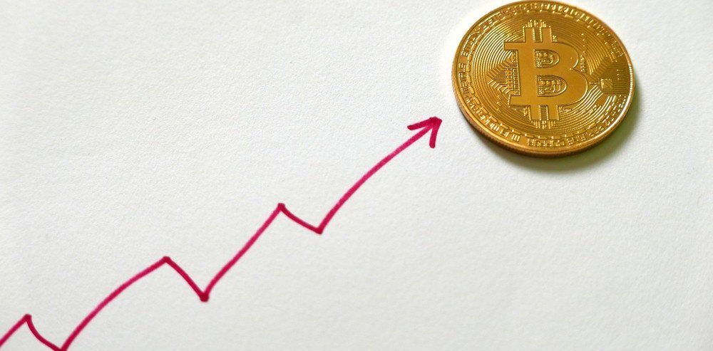 $13,000: Bitcoin Price Jumps 30% in 8-Day Gains; What's Behind the Recovery?