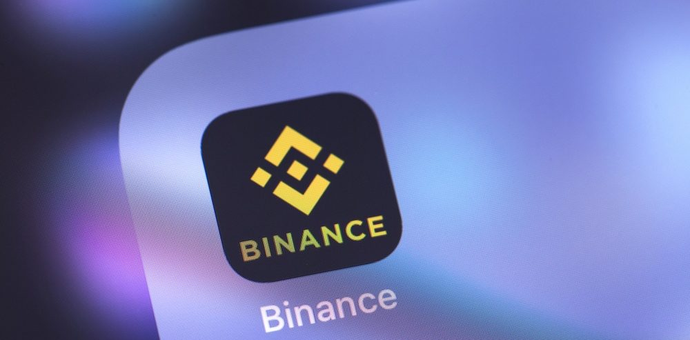 Binance Launches Bitcoin Margin Trading on 2.0 Platform with 3x Leverage