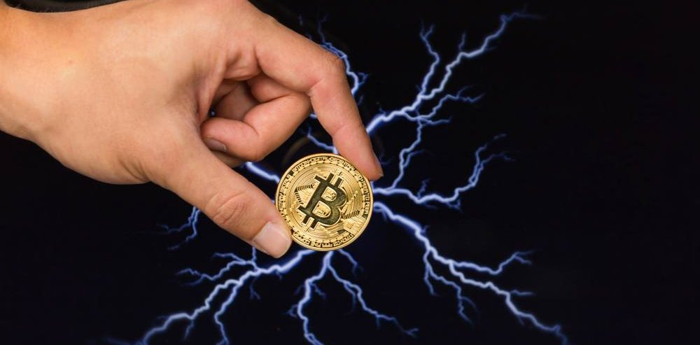 Bitcoin's Use Case for Payments Strengthens with Lightning-Powered App