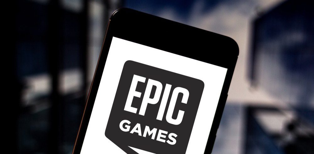 Epic Splashes Fortnite Millions Luring Game Developers to Ditch Steam