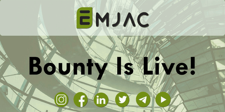 This Is How EMJAC Uses Blockchain to Manage Global Waste Tires