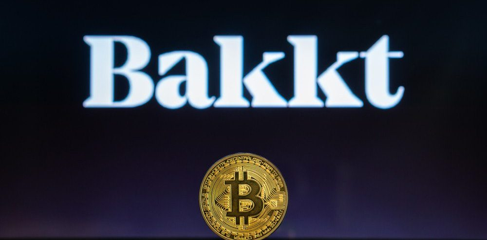 Bakkt's 'Moonshot' Bitcoin Platform to Begin Testing Today