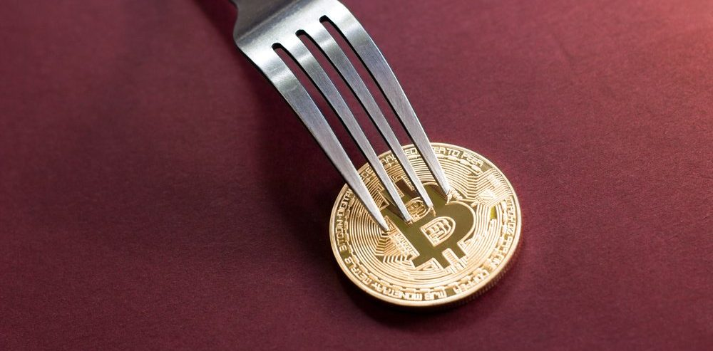 This Bitcoin Hard Fork Is up Over 100% YTD & Still Looks Very Bullish