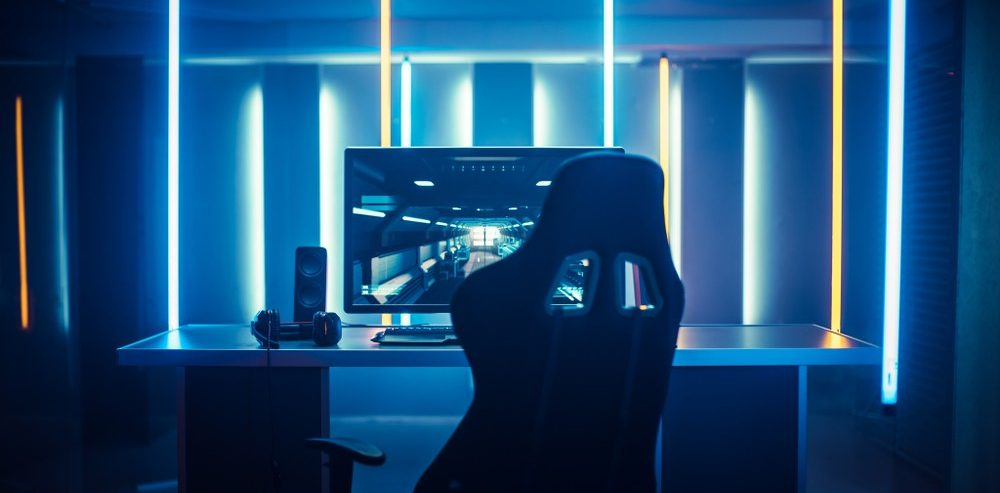 eSports Team Forward Gaming Burns Out. Could It Have Been Prevented?