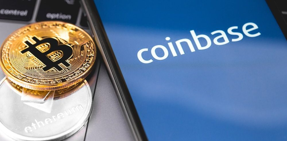 Coinbase Goes to Battle With Binance, Looks to Add 8 New Cryptocurrencies
