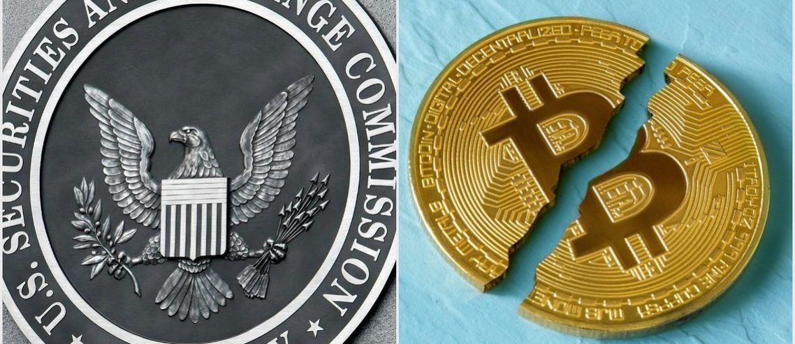 The SEC Punts on Bitcoin ETFs and Will Never Permit Them