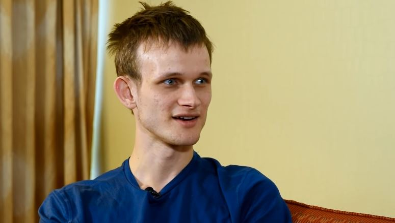 Ethereum Whiz Teases 100x Scaling, Says Crypto Is 'Bigger Than Bitcoin'