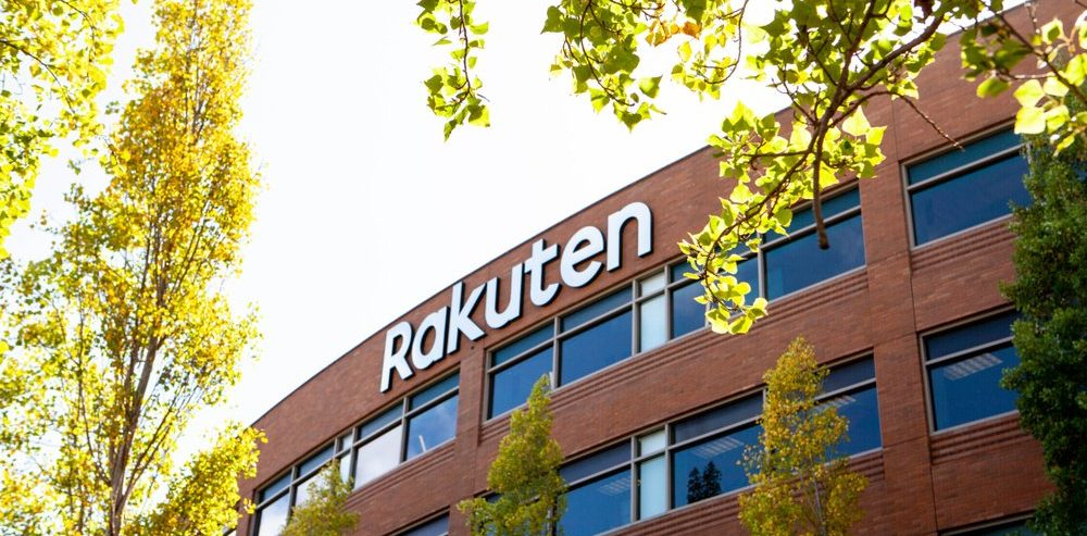 Japanese Giant Rakuten Officially Launches Cryptocurrency Exchange