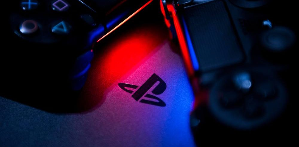 Beefy Leaked Specs Hint at PlayStation 5's Price Tag