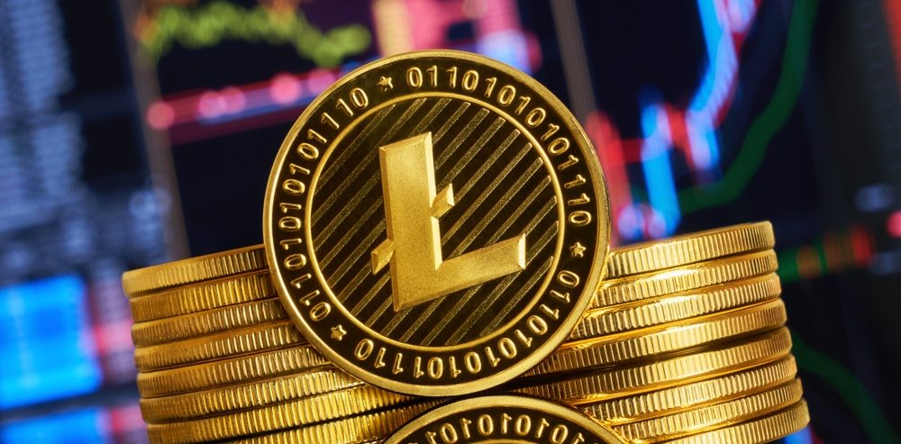 Litecoin Dumped Over 50 Percent but a Bounce Is in Sight