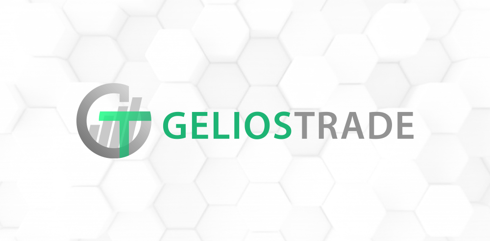 GeliosTrade, An Easy-To-Use Investment Platform