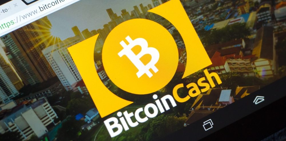 Exhausted Bitcoin Cash Bulls Could Spark Crushing Dump to $200