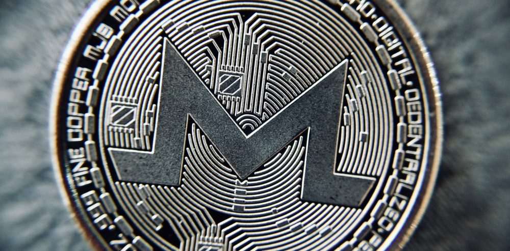 French Cops Trick Monero Cryptomining Botnet to Self-Destruct on 850,000 Computers