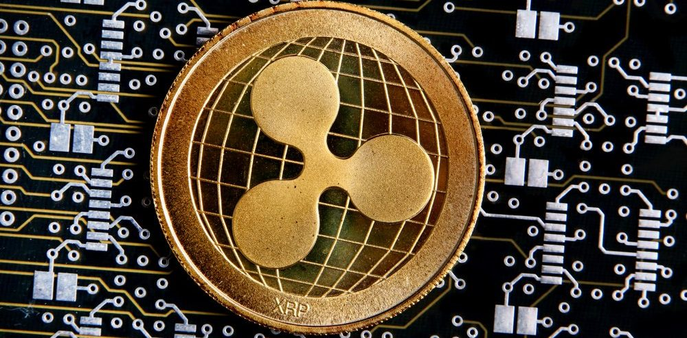 Lawsuits and Ripple Labs Sales are Bad News for XRP