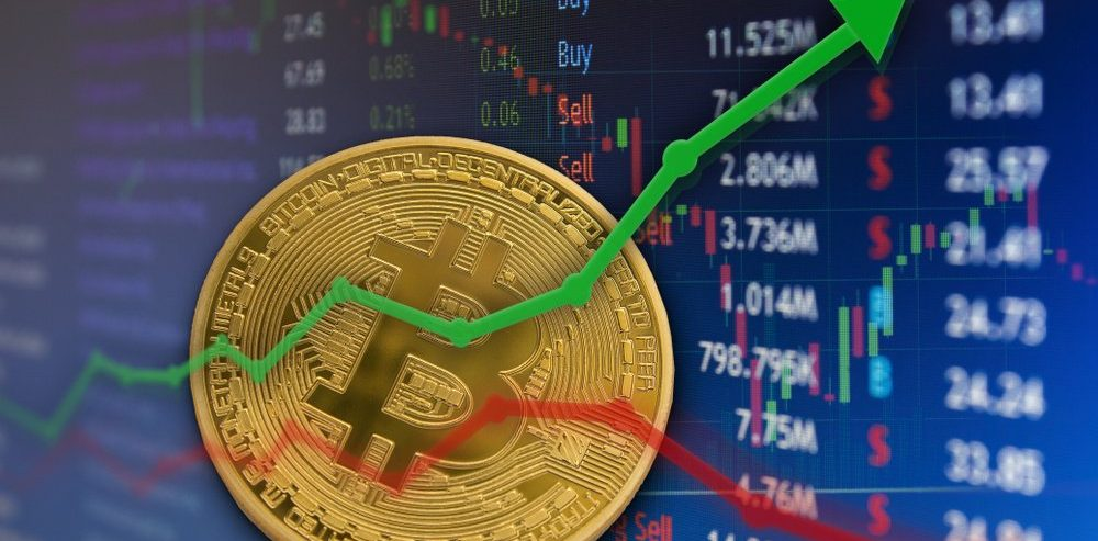 Leading Technical Analysis Expert Predicts a Bitcoin Shakeout Before Rally