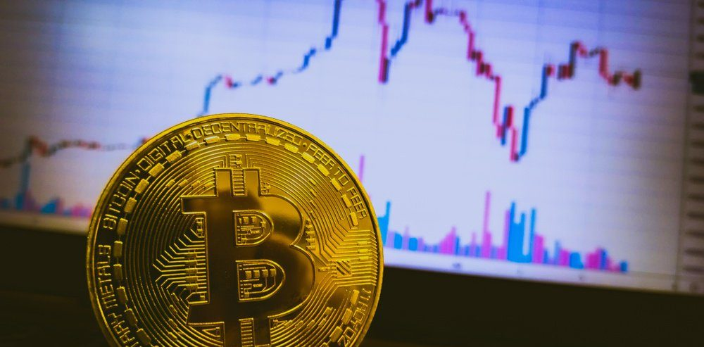 Bitcoin Price Teeters at $10,500 – Where Traders See BTC Going Next