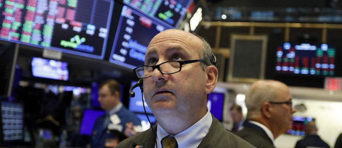 Dow Futures Strong as Bulls' Takeover Quashes Recession Fears