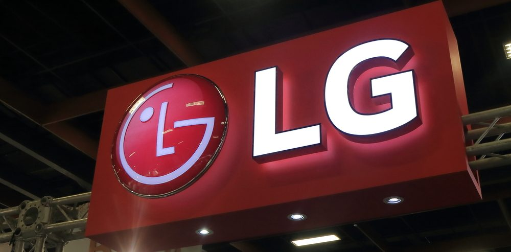 LG vs. Samsung: The Smartphone Crypto Wars Are Upon Us