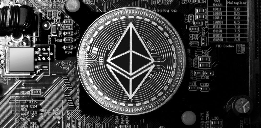Ethereum's Potential is 'Exciting' and It Will 'Ultimately Succeed', Analyst Says