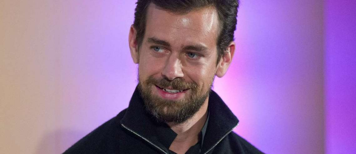 Square's Cash App Eyes Expansion into Free Stock Trading: Report