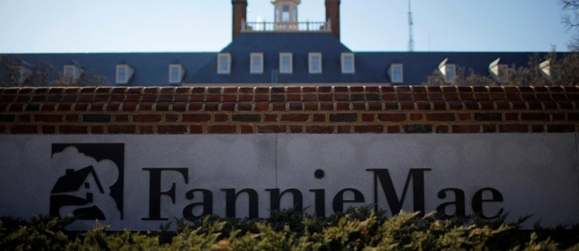 The Return of Mortgage-Backed Securities: Private Banks Ready to Play Fannie Mae and Freddie Mac