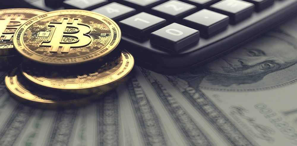21-Year-Old Arrested for Multimillion-Dollar Crypto Fraud