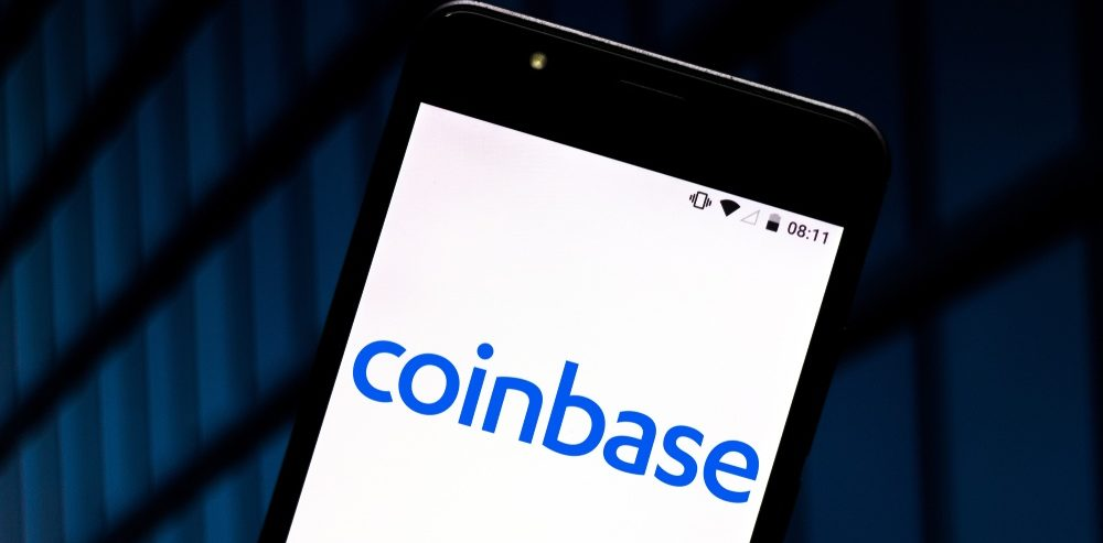 These are the 17 Crypto Assets, Telegram Included, Coinbase Wants to List