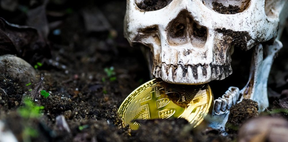 Bitcoin Price Flails in No Man's Land After Bakkt Launch Underwhelms