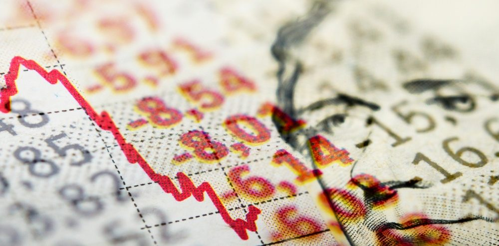 Global Recession Coming in 2020, Warns Yet Another Research Firm