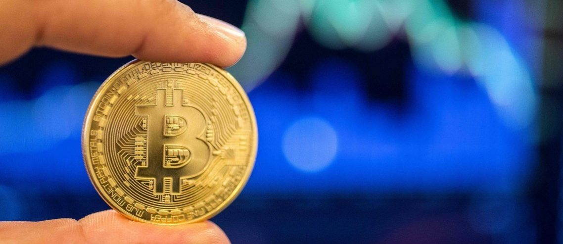 UK Govt Official Swats Question on Proposed Crypto Derivatives Ban