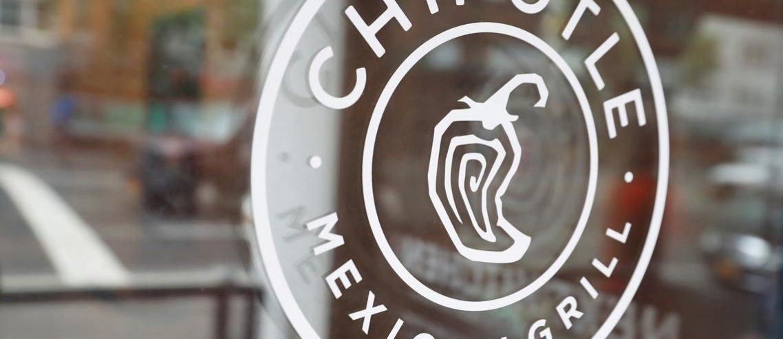 The 1 Ingredient Driving Chipotle (CMG) Stock's Huge Gains