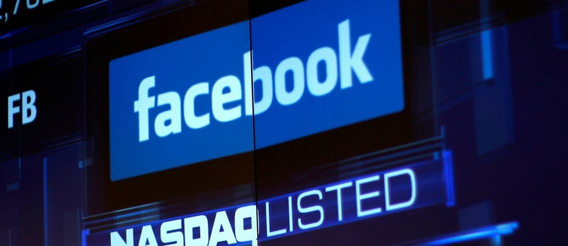 Here's Why Facebook Will Continue Winning After Beating Wall Street Estimates
