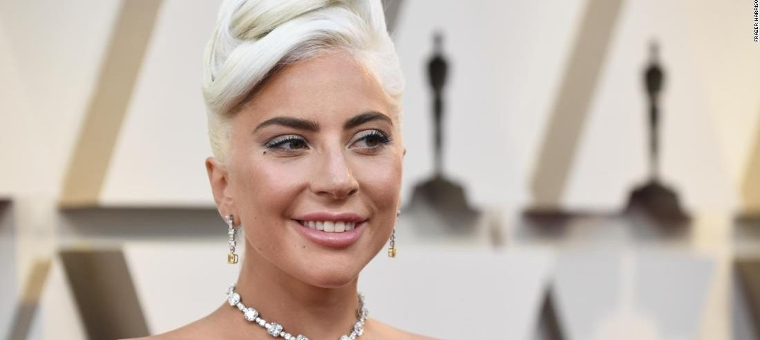 Lady Gaga cast in Ridley Scott's new Gucci murder film, according to reports