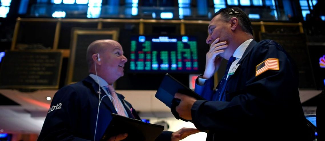 Dow Futures Tread Cautiously As Trade Deal Hype Dies Down