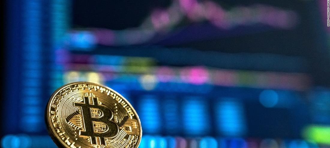 Bitcoin is back — but can the comeback last?