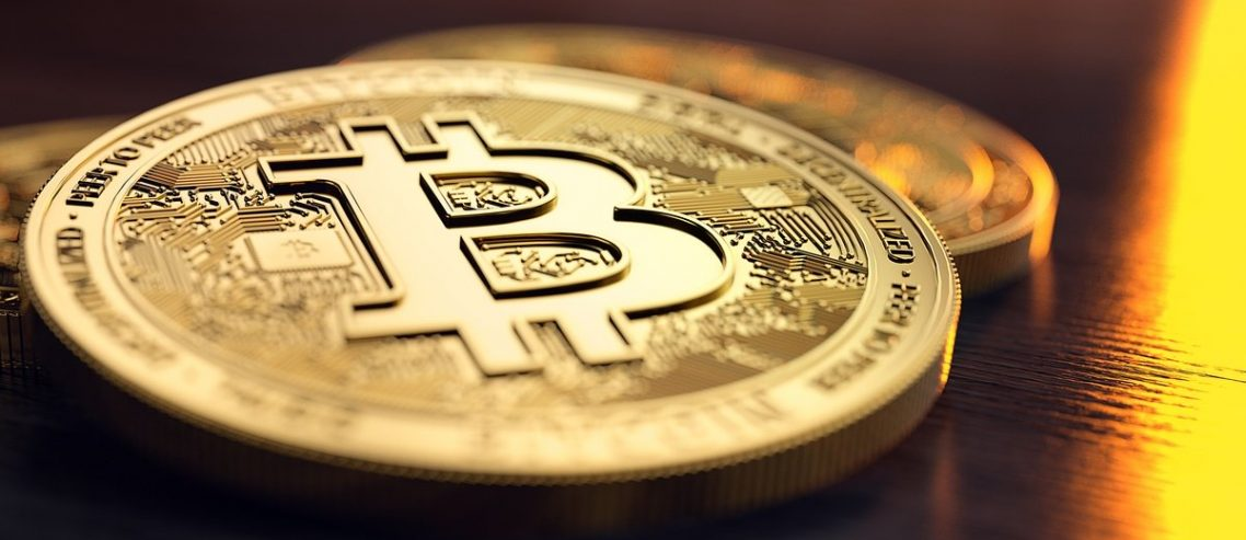 Top Economist Says That the Way to Kill Bitcoin Is to Keep Price Under $1,000