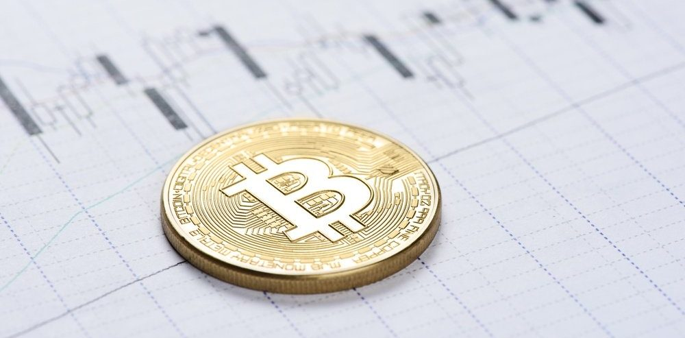 What Bitcoin Futures Data Reveals About the Latest Price Crash